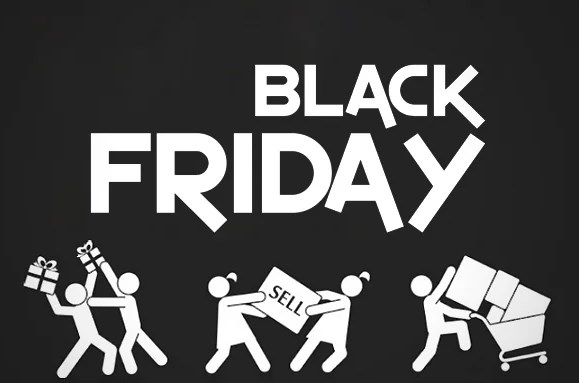 Hosting Deals For Black Friday